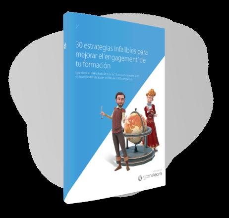 ebook_example