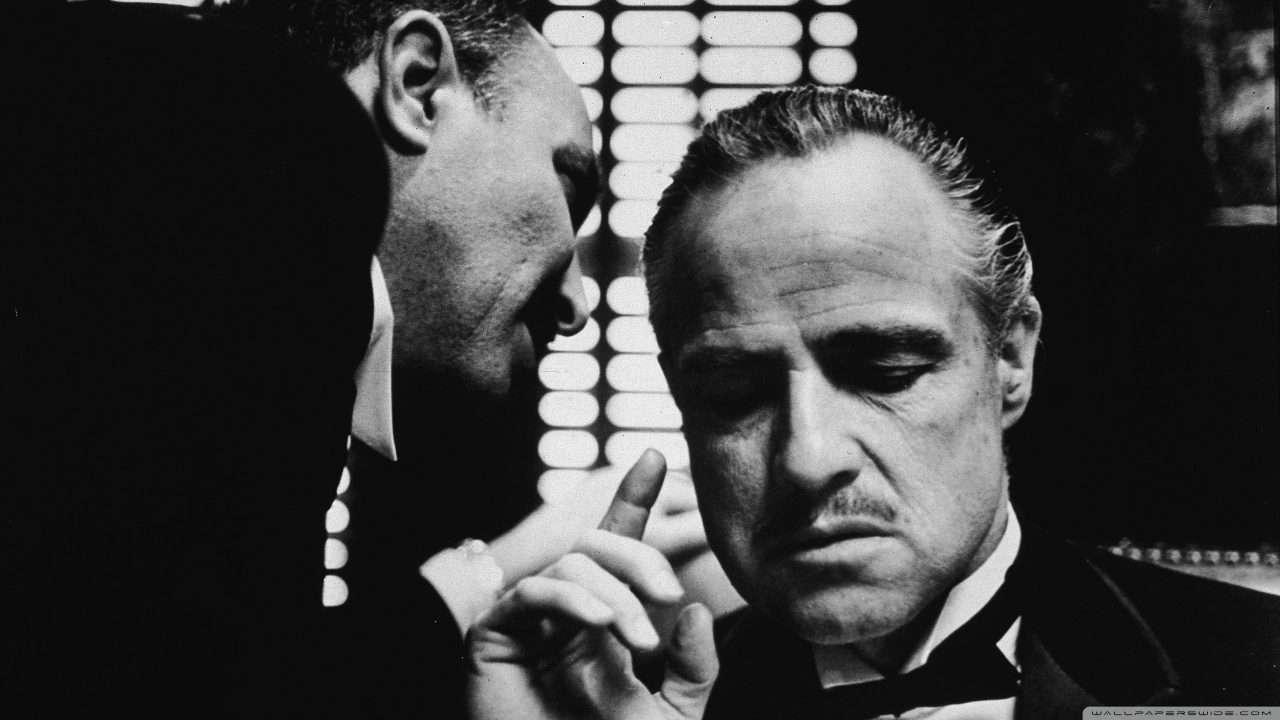 10 Ways To Boost Your Selling Skills From The Godfather