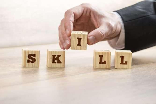 Vier Schlüsselfaktoren für empathisches Handeln und zur Verbesserung der Qualität Ihres Kundenservices