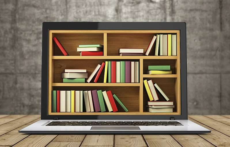 5 elements that the best online learning platforms have in common