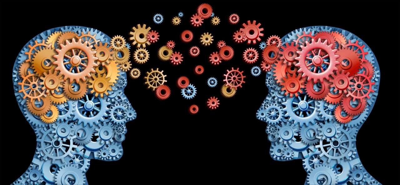 5 grandes beneficios del game-based learning para el desarrollo de habilidades directivas
