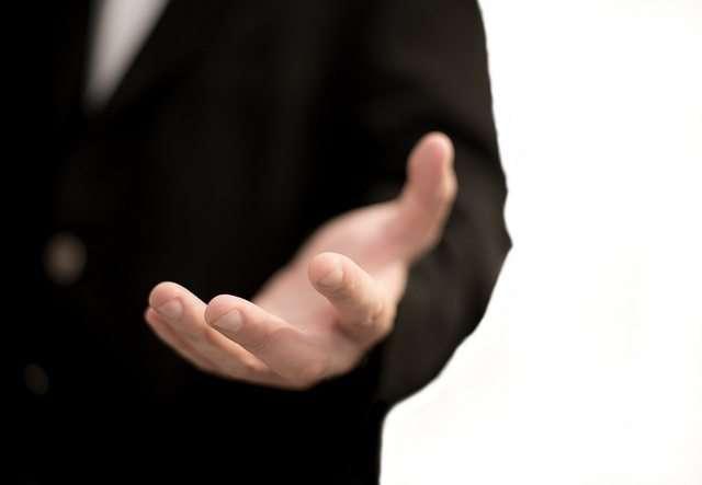 5 astuces du langage corporel pour améliorer le succès de vos négociations