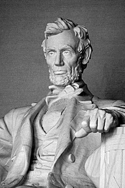 6 lecciones de liderazgo de Abraham Lincoln
