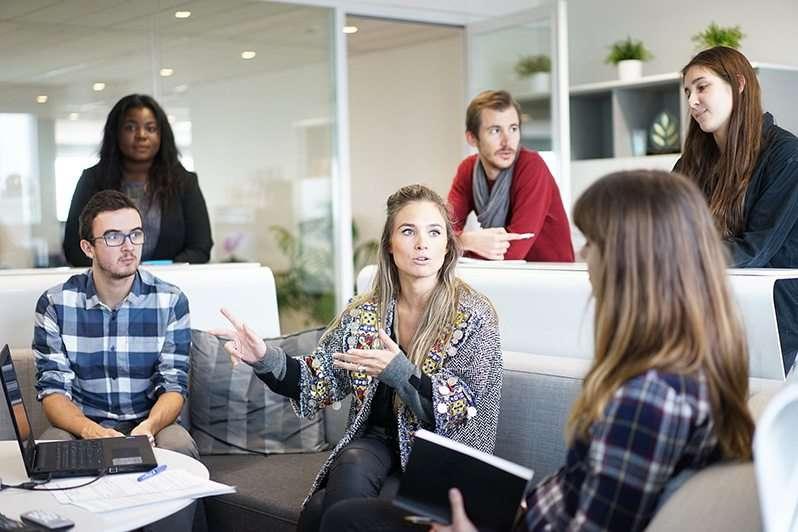 6 secrets de la formation au service client qui dynamiseront votre activité