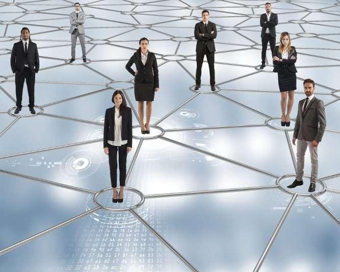 7 habilidades de atención al cliente que tus empleados deben conocer