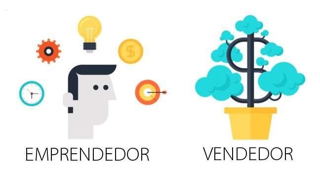 Acht Verhandlungstechniken, die aus einem Unternehmer einen guten Verkäufer machen