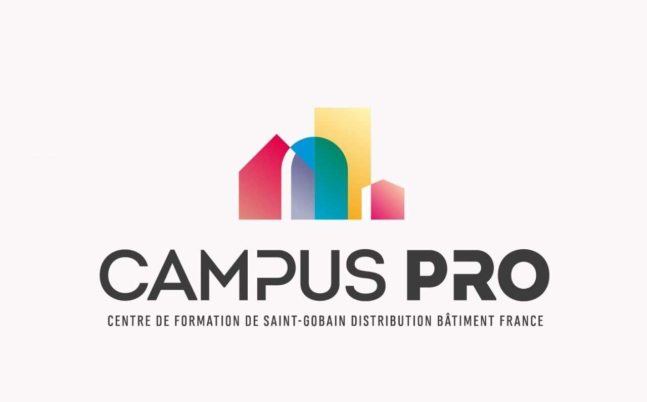 Saint-Gobain Distribution setzt auf Serious Games, um die digitale Umstellung im Schulungsbereich weiterzuführen