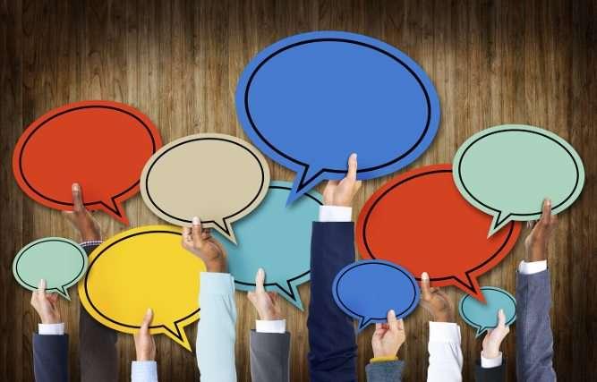 Wirksame Kommunikation: warum das Telefon für Verhandlungen ungeeignet ist