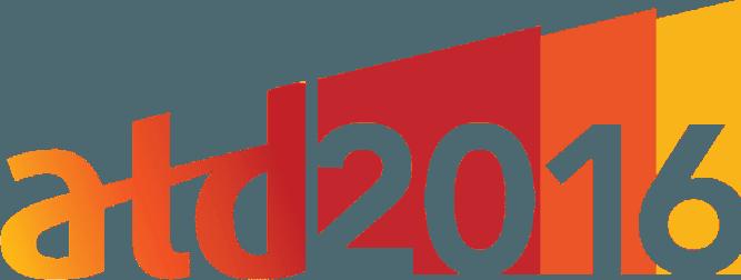 Gamelearn acude a la ATD como máximo exponente del game-based learning por quinto año consecutivo