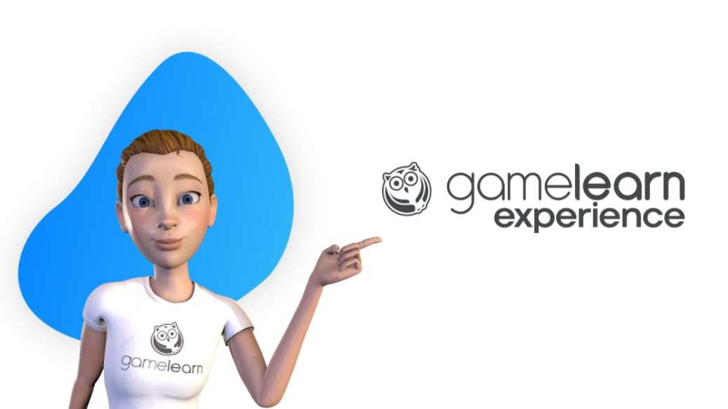 Gamelearn Experience 2021: el viaje virtual por las novedades de la plataforma de game-based learning más premiada