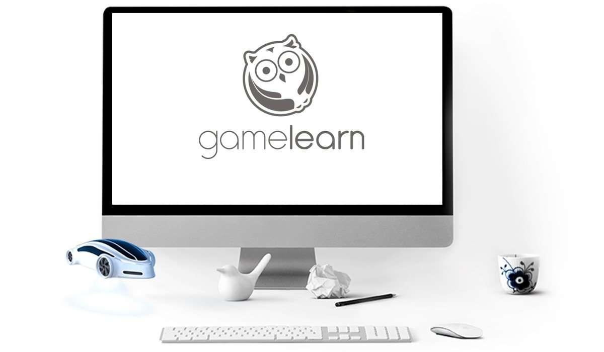 8 indicadores reales del éxito de la formación con videojuegos