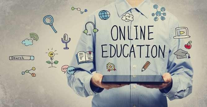 Das unaufhaltsame Voranschreiten der Gamifikation in der Bildung