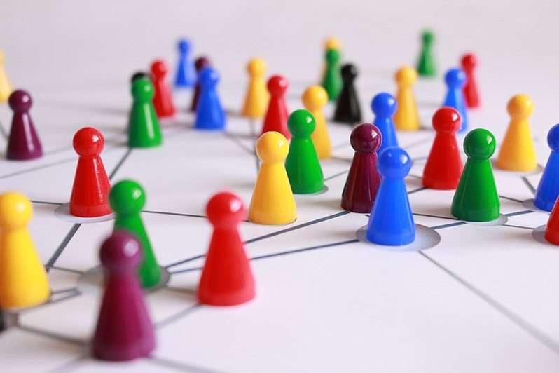 Gamification: les 6articles que vous devez lire