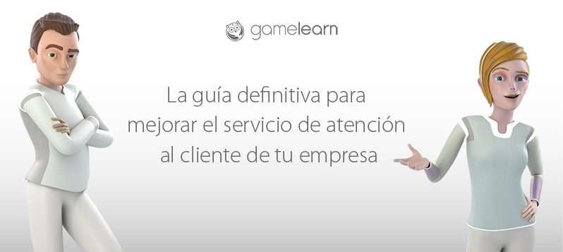 La guía definitiva para mejorar el servicio de atención al cliente de tu empresa