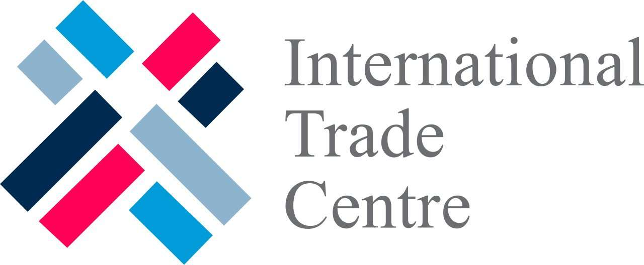 L'ITC utilise un jeu pour renforcer les compétences de négociation dans les pays en développement
