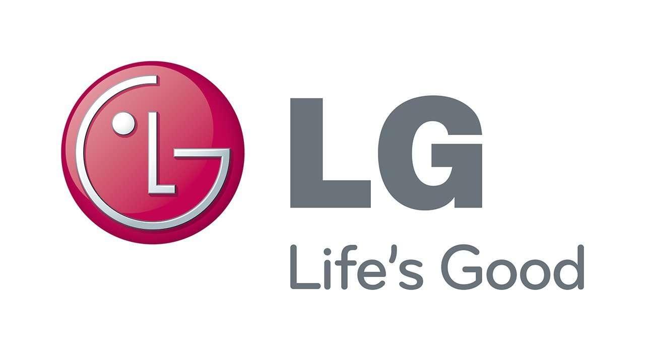 LG erhöht die Einbindung und die Produktivität seiner Belegschaft