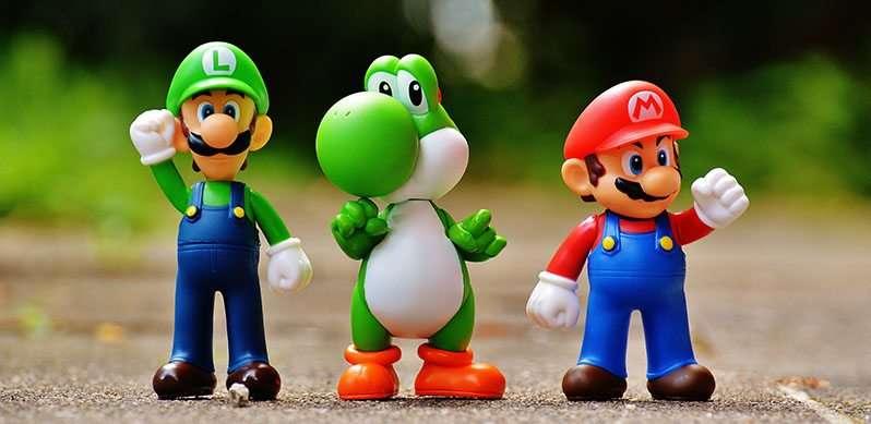 Les 7meilleurs articles sur les serious games et le game-based learning