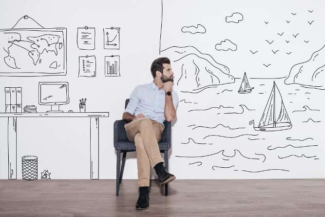 Liderazgo hoy: 9 ideas para inspirar a tus empleados