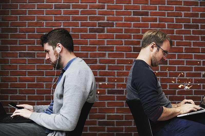 Pourquoi les purpose games sont-ils si populaires dans la formation en entreprise ?