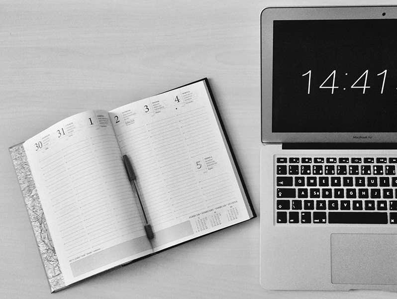 Productividad personal: los 10 artículos que necesitas leer