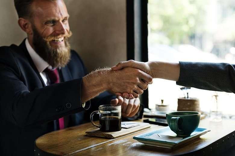 Verhandlung: Die 8 besten Artikel, die Sie unbedingt lesen sollten