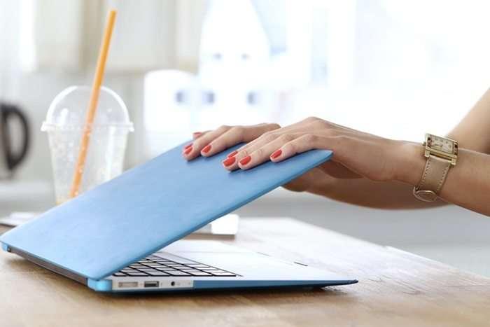 Aparca la tecnología para una comunicación efectiva