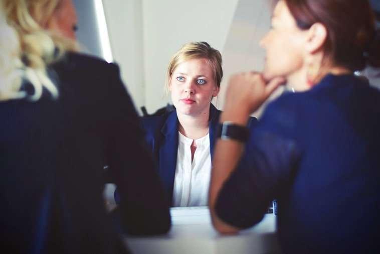 Das bestgewahrte Geheimnis, um Leadership zu erlernen und die Angst vor Fehlern zu verlieren