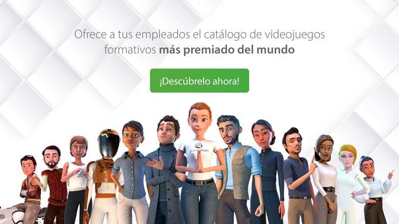 Banner corporate es 1