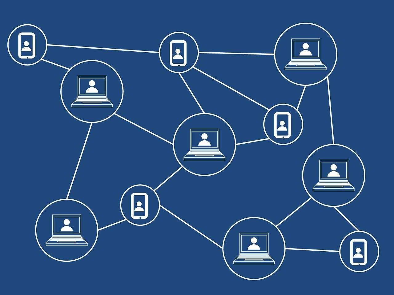 Que peut faire le blockchain pour l'e-learning ?