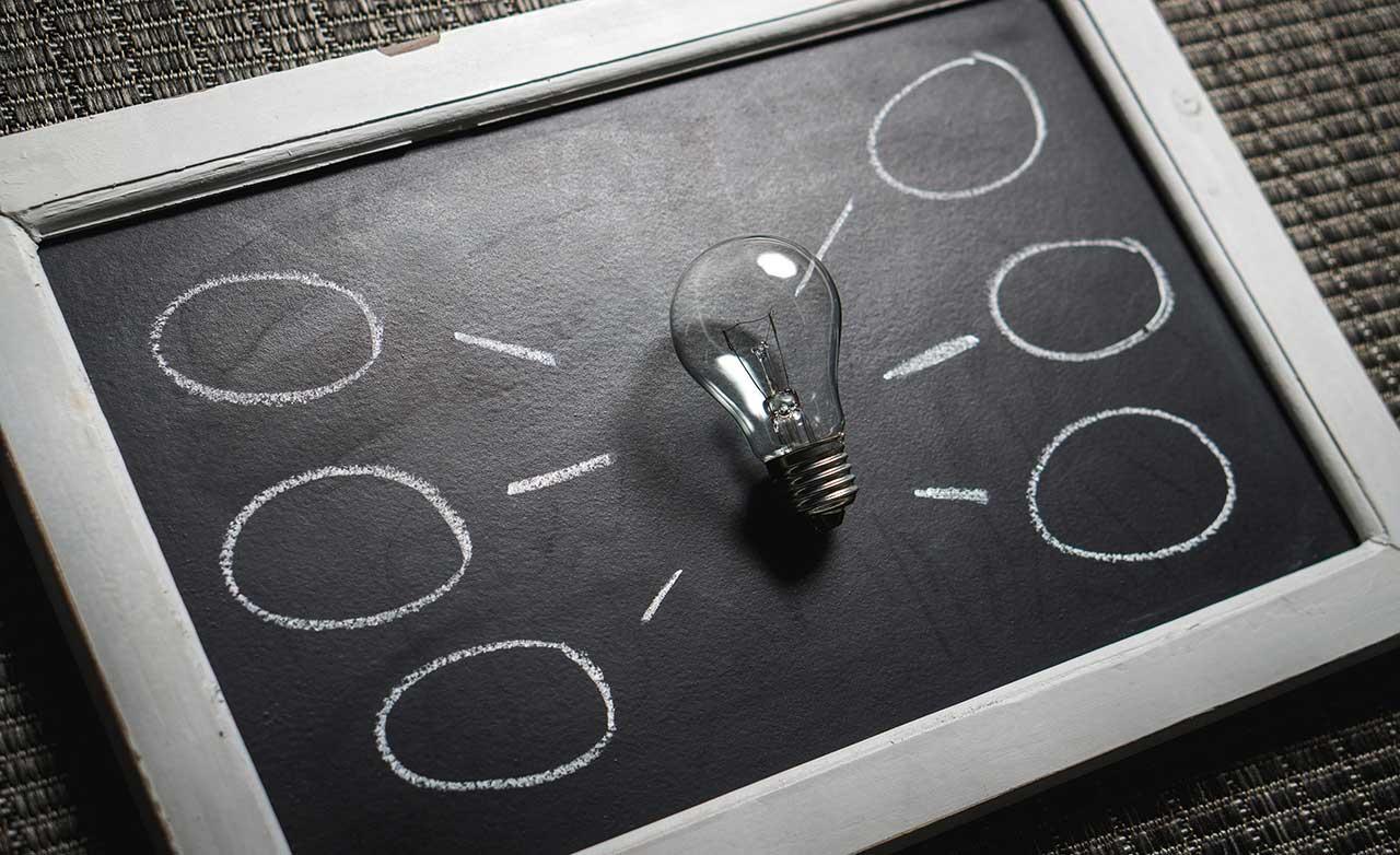 Guía para hacer crecer la comunicación interna en 6 pasos