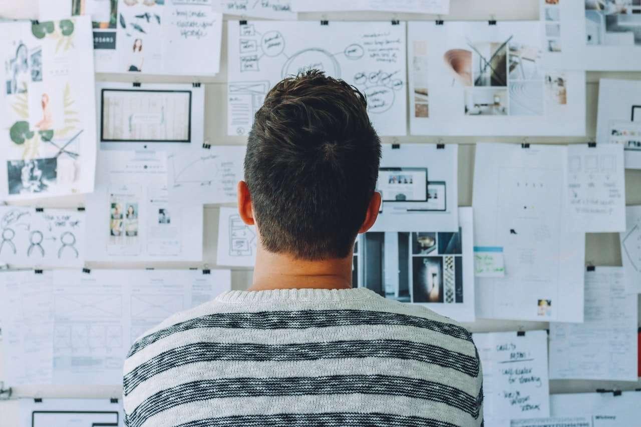 Les 5 principes du leadership que vous devriez connaître avant de devenir chef
