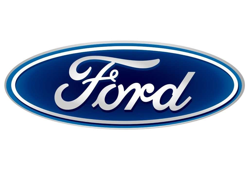 Ford México impulsa su cultura corporativa entre los colaboradores gracias al game-based learning