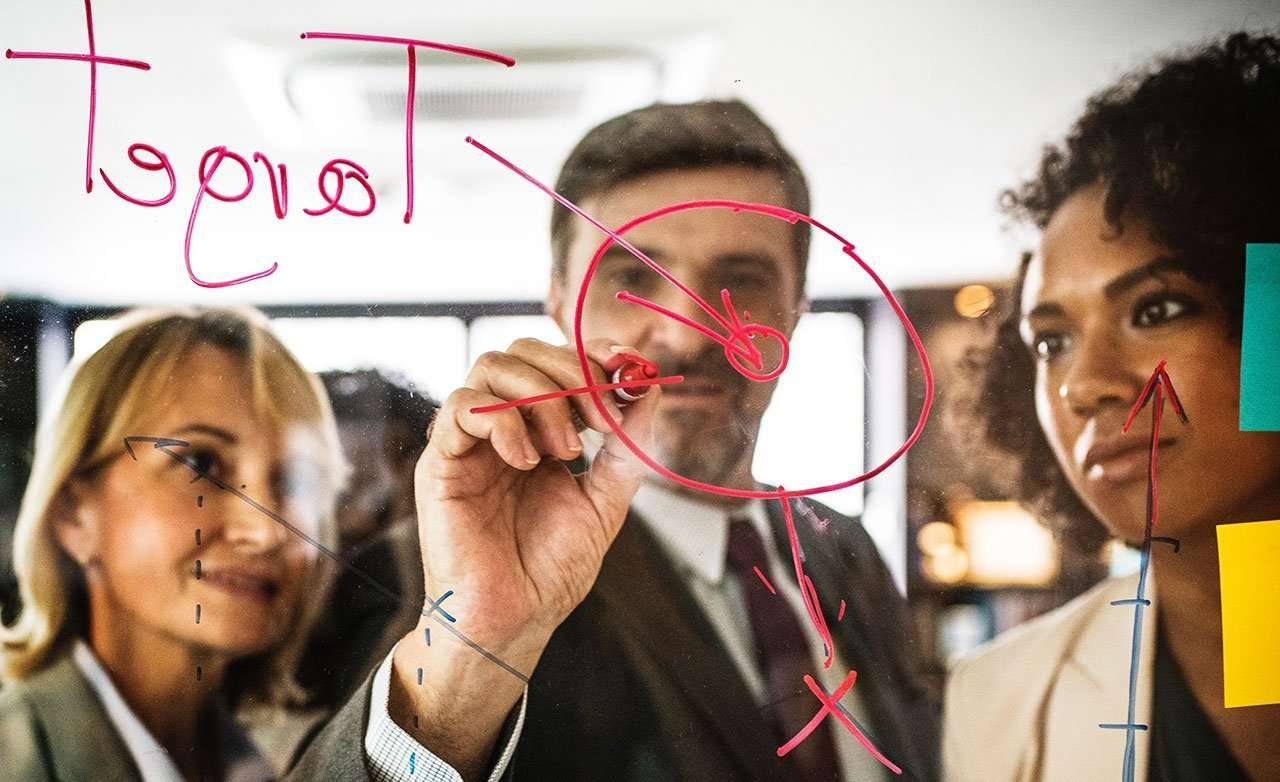 3stratégies simples de communication interne que votre entreprise devrait utiliser