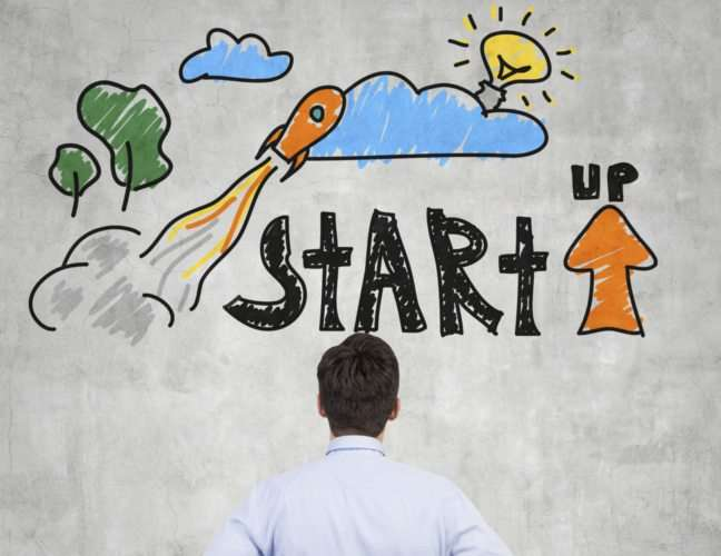 Business Coaching: Know the Benefits 'Lean Startup' Can Offer your Business