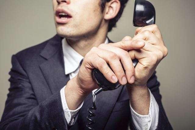 Wie man die Produktivität durch Telefonanrufe steigert
