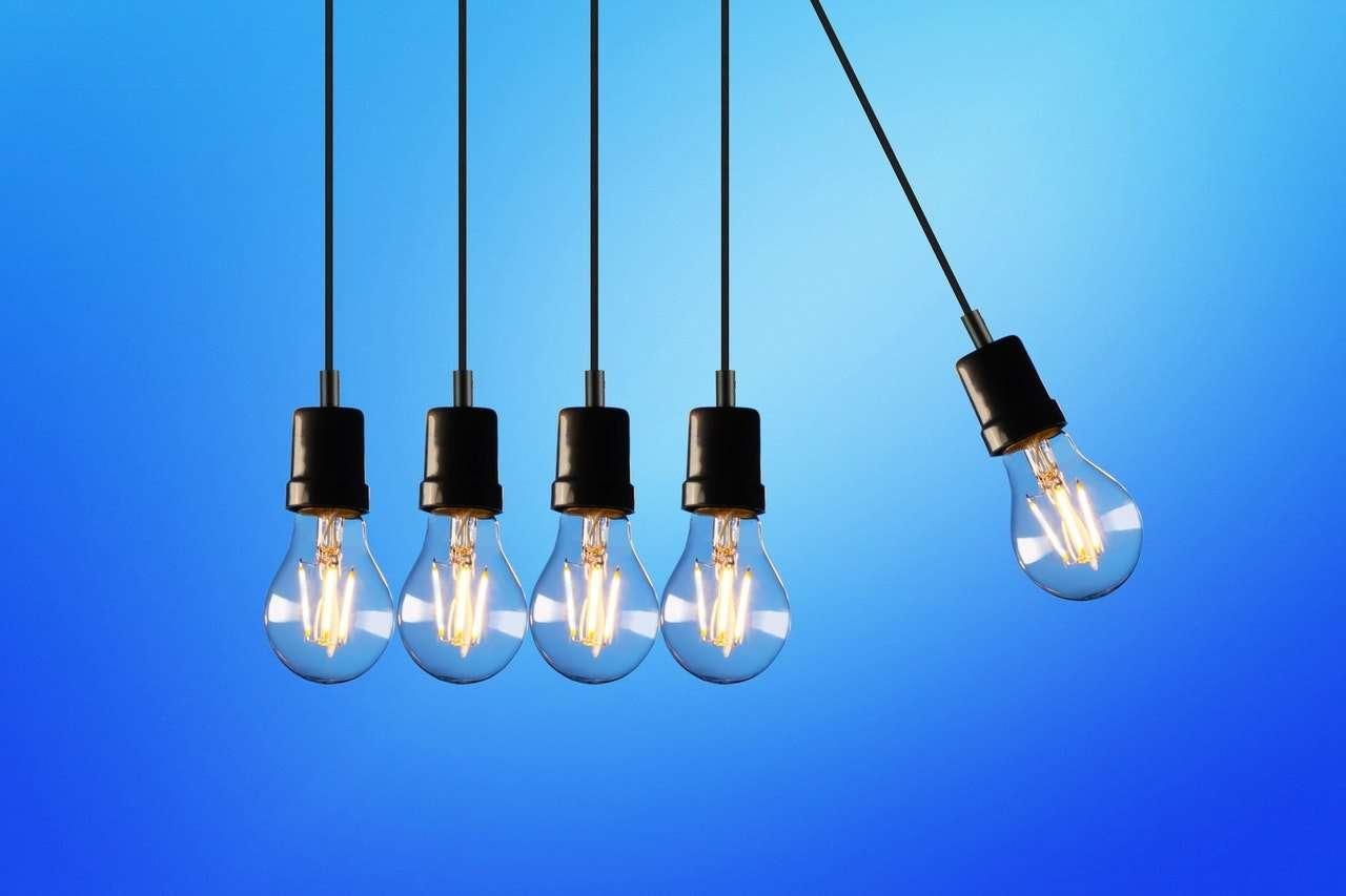 Comment encourager la pensée créative au sein de votre entreprise