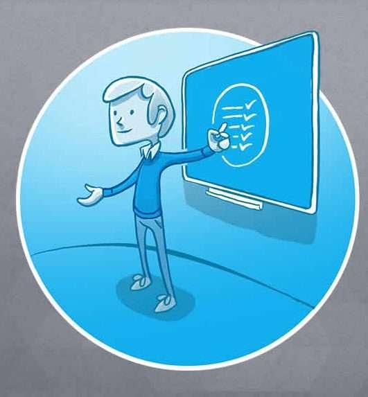 E-Learning encabeza la lista de compras en educación