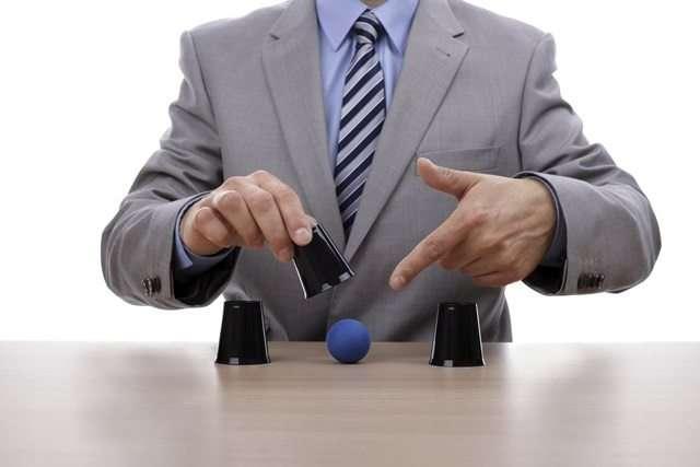 Formación corporativa: 5 razones para apostar por el game-based learning