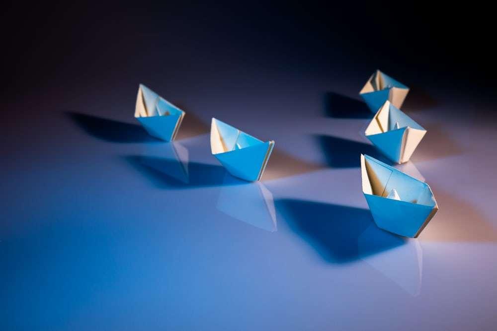 Comment la gamification construit de nouveaux leaders