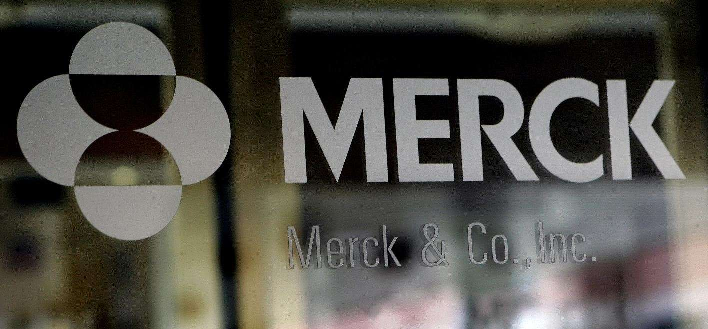 Gamification Example of Successful Story: Merck
