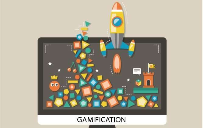 Gamification in Business: Get the Most of the New Methodologies