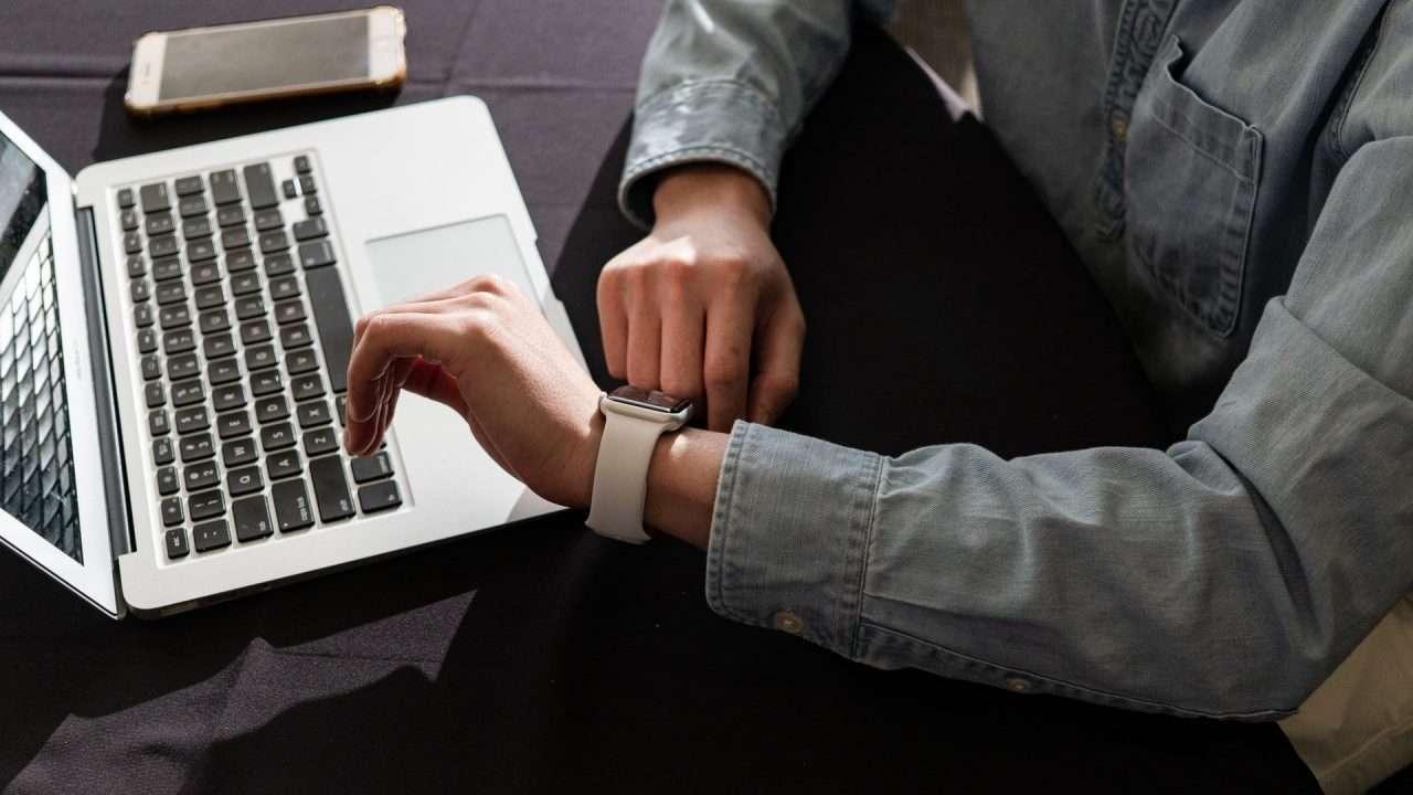 4 articles essentiels sur la productivité personnelle