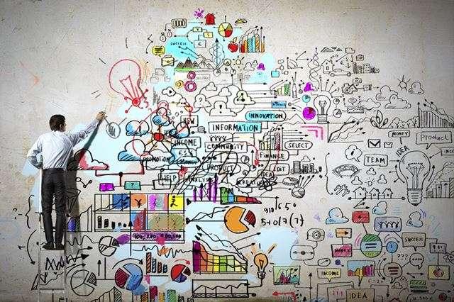La fórmula de la productividad: Saber elegir qué no hacer hoy