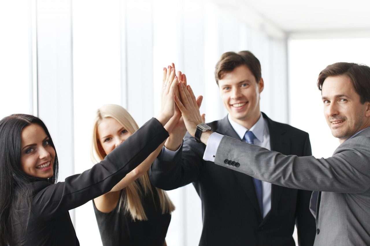 Wie wichtig das Zeitmanagement für Ihre eigene und die Zufriedenheit Ihrer Mitarbeiter bei der Arbeit ist