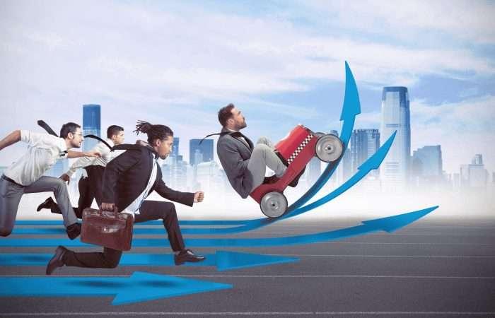 Les 3 compétences clés pour améliorer les résultats de votre entreprise