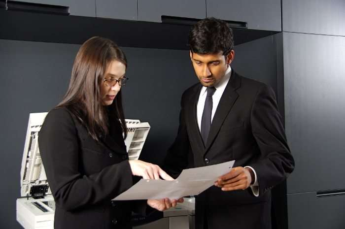 Führungskompetenzen und ihre steigende Bedeutung in Unternehmen
