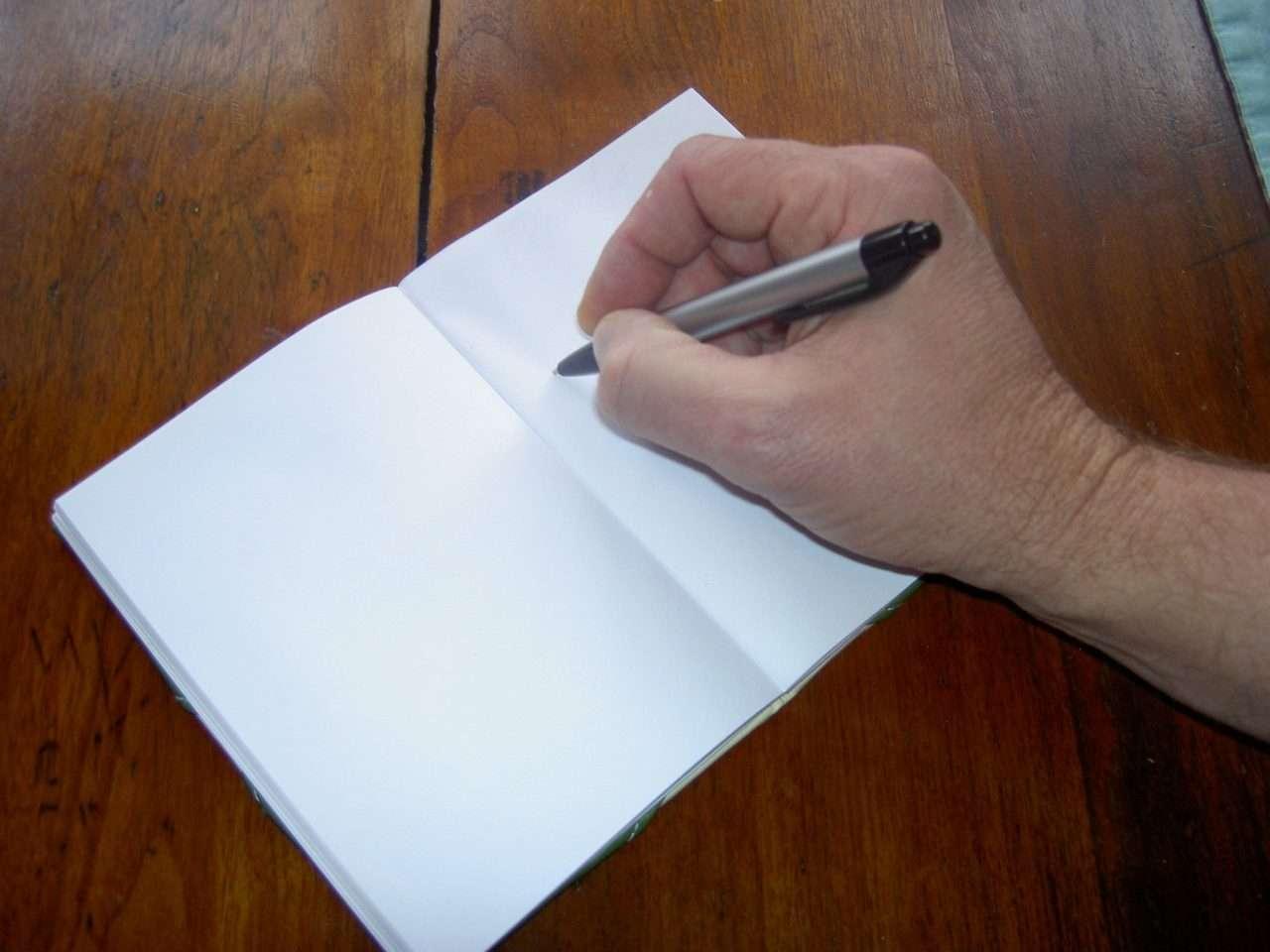 Liste de tâches. To-Day List: notre boussole