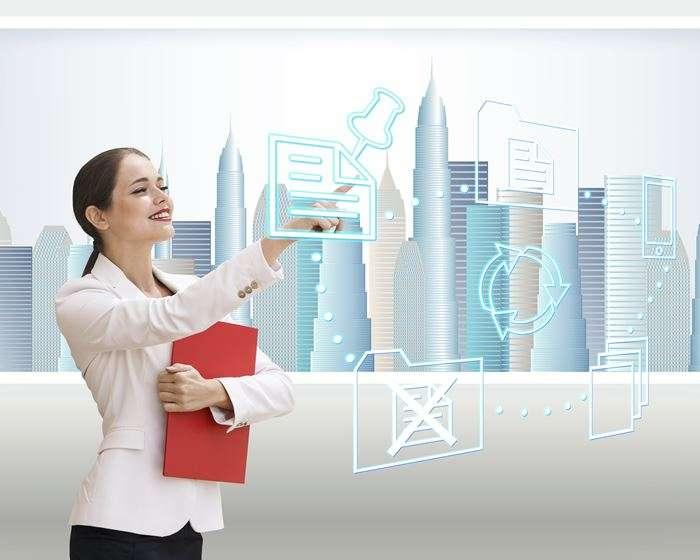 Der Einsatz von Simulatoren in betrieblichen Mitarbeiterschulungen