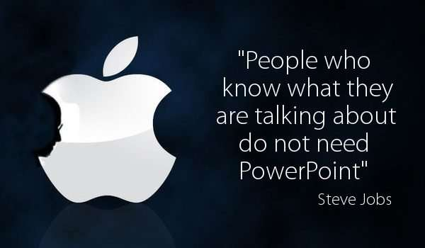 Manage your Team Meeting like Steve Jobs Did