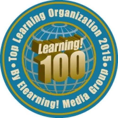 Merchants et l'Agence des impôts de Californie, lauréats du «Top 100 learning organizations» pour la deuxième année consécutive